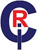 CRI Celle Logo